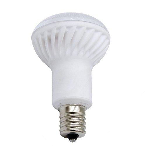 lightbulbs with intermediate base - 8