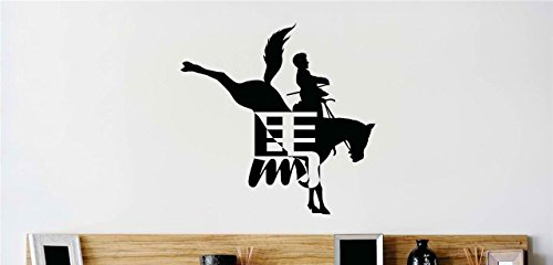 Design With Vinyl Cryst 557 1253 Black Year of The Horse ...