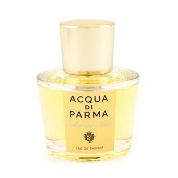 acqua-di-parma-gelsomino-nobile-eau-de-parfum-spray-50ml-17oz