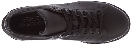 Smith Stan mode Fille Baskets Adidas Enfant M20605 Junior q4Hvq5Z