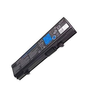 BPXbatería del ordenador portátil 56WH 11.1V for Dell Type KM742 MT186 RM661 Rechargeable Li-
