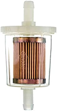 Attwood Outboard Fuel Filter