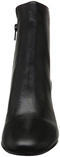 Aldo Sully - Botas Mujer Negro (Black Leather/97)