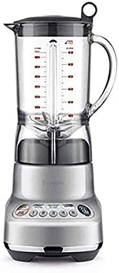 Breville BBL620 Fresh Furious Blender