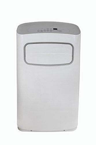 SPT WA-P841E Portable Air Conditioner, White