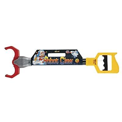 Toysmith Robot Claw: Toys & Games