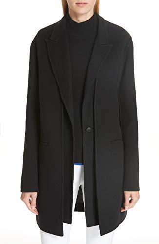 カバレッジ風変わりなボーカル[ラグアンドボーン] レディース コート rag & bone Kaye Layered Vest & Coat [並行輸入品]