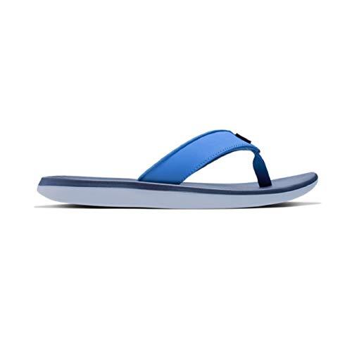 Nike Thong middernacht 400 pacific poolschoenen strand Multicolour Kai marine voor blauw heren wit Kepa en qRWrq7nC