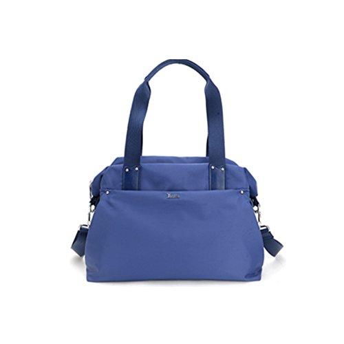 Borsa ladies borse Occidentali A Messenger Moda Bag a C Tracolla pwfOqTp