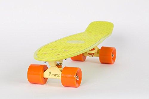 Penny Original Skateboard Cruiser Skateboards
