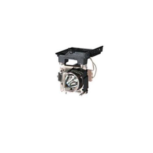 NP20LP NEC交換ランプ 汎用ランプユニット 対応機種:NP-U300XJD / NP-U310WJDL B004FEPQ38