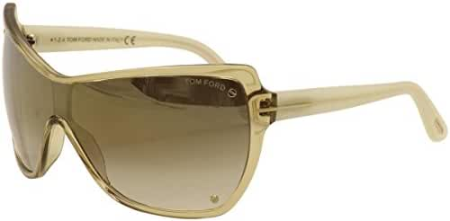Tom Ford - EKATERINA FT 0363,Other acetate women