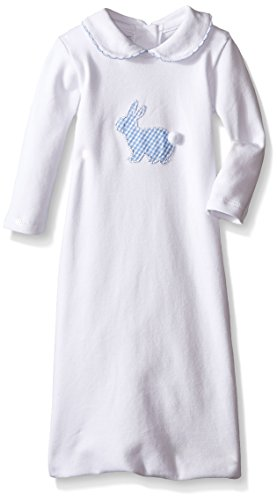 mud pie boys gown - 7