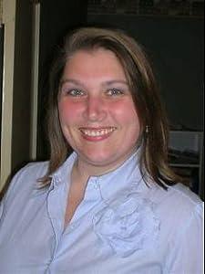 Jennie Bentley