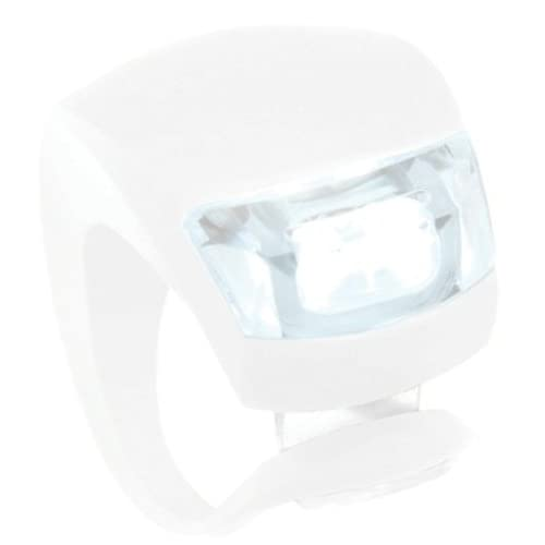 Knog Beetle Éclairage LED