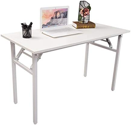 Halter Home Office Desk
