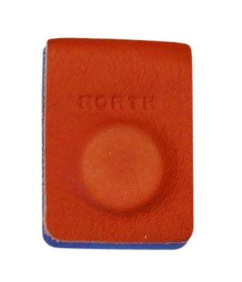 orange-magnetic-therapy-clip-for-natural-drug-free-pain-relief-for-sufferers-of-arthritis-back-pain-