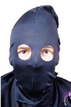 RG Costumes Executioner Hoodie]()