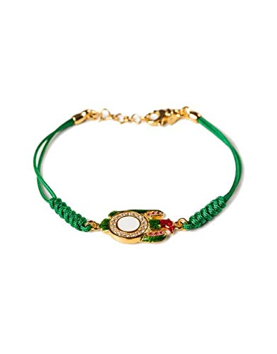 wholesale dealer 0cd1b 2820b Isola Bella - Bracciale ASSO DI DENARI Isola Bella in ...