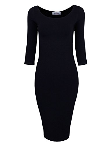 womens dress ware - 6