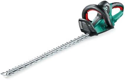 Bosch AHS 70-34 - Tijeras cortasetos (700 W): Amazon.es: Bricolaje ...