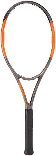 Wilson Burn 95 CV Tennis Racquet (4-3/8)