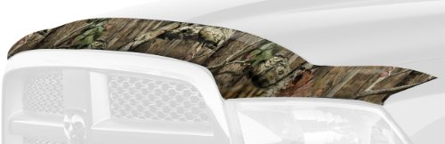 Mossy Oak Graphics 10008-BS-BI Break-Up Infinity Camouflage Bug Shield (Camo Bug)