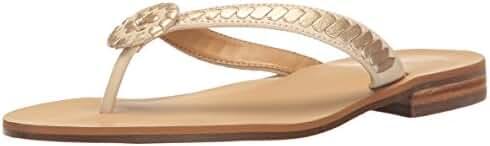 Jack Rogers Women's Ali Dress Sandal