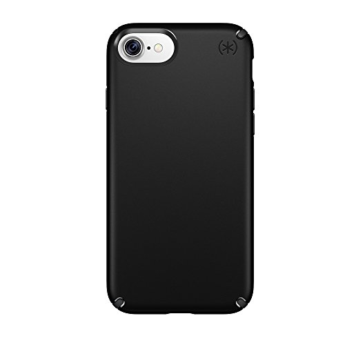 speck-products-presidio-cell-phone-case-for-iphone-7-black-black