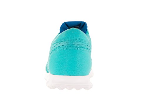 extremely cheap price discount popular adidas Originals Women's Los Angeles W Fashion Sneaker Blue Glow/Blue Glow/Shock Blue discounts cheap price factory outlet for sale 100% original cheap online YWDQRsB