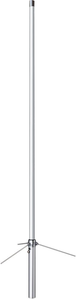 Diamond Original X30A Dualband Base/Repeater Antenna