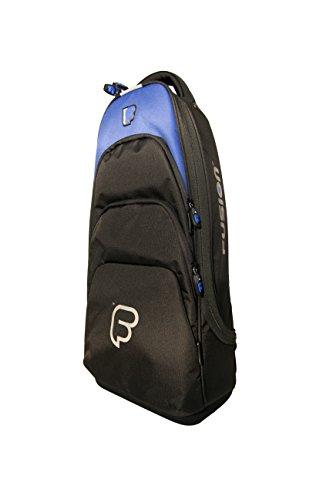 Fusion Urban UB-03-B Trumpet Bag