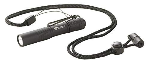 Streamlight MicroStream Ultra-compact