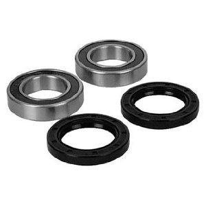 QuadBoss Wheel Bearing by Quadboss (Image #1)
