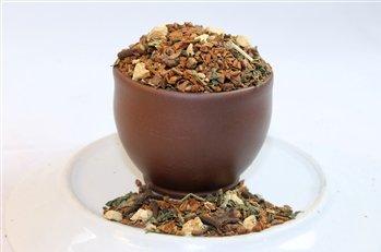 Capital Teas Yoga Tea, 2 Pounds