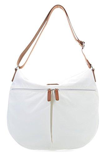 Bag Shoulder Aurum Cm 36 Bogner Alani Ivory Elfenbein creme tqOEwtF