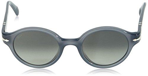 PO3098S Persol Sonnenbrille Persol Sonnenbrille Gradient PO3098S Grey Grey Persol Sonnenbrille Gradient wY8wqRT