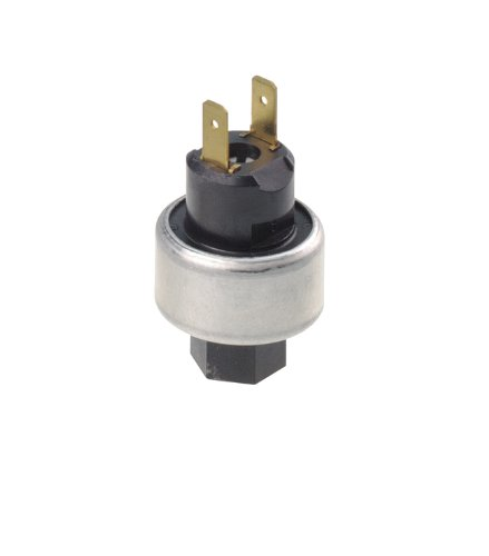FJC 3262 A/C Clutch Cycle Switch