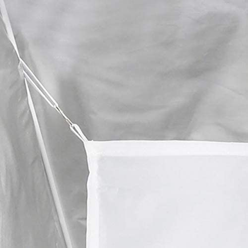 LIFE of PHOTO Easy Setup Striplight-Softbox 25x140 cm f/ür Bowens /& Mettle Fotostudio Blitz Studioblitz