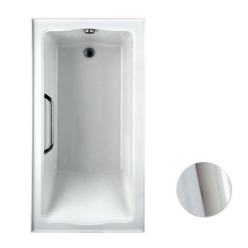 Toto ABY782Q#01YCP Clayton - Clayton Toilet