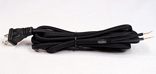 Buy vintage electric cloth cords