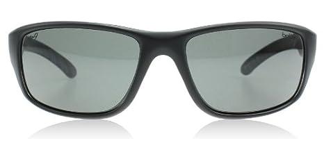 Boll/é Sonnenbrille Vibe