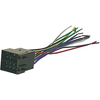 31UsSfx2f7L._SL500_AC_SS350_ wiring metra a for diagram 1 aswc 2500hd chevy best wiring  at gsmportal.co
