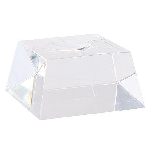 Medium Crystal Base for 6