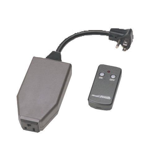 Feeder Atec - ATEC Feeder Remote Control