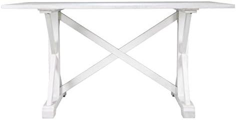 Cardwell Rectangular Dining Table