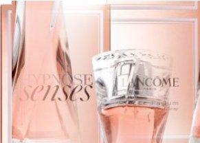 Hypnose-Senses-Perfume-by-Lancome-for-Women-Eau-De-Parfum-Spray-25-oz-75-Ml