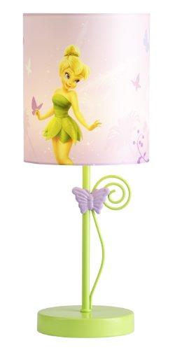 De Disney Lampe Fai0001eu Tablebureau Led eWE92IHDY