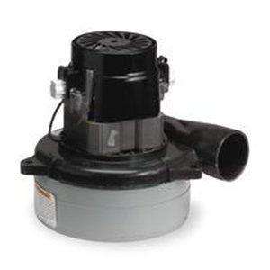 Ametek Lamb Vacuum Blower / Motor 120 Volts 116392-00 (Clarke 44906A, Pacific S591P, Tennant 130415) by Ametek Lamb [並行輸入品] B018A17KKI