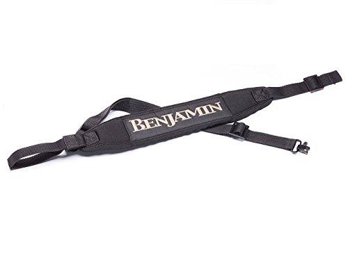 Benjamin Premium Break Barrel Rifle Sling by Benjamin